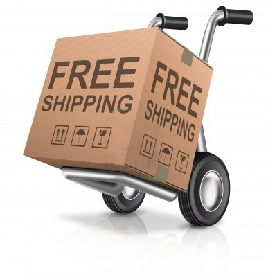 Free Shipping1